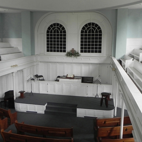 Tallmadge_Church_500x500