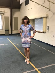 WF Style Show 2018 12