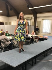WF Style Show 2018 14