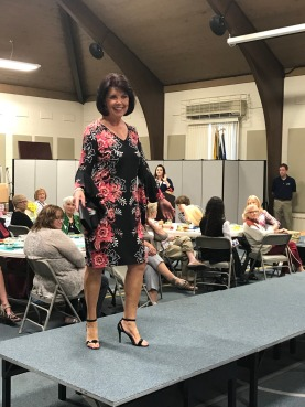 WF Style Show 2018 16