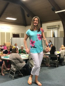 WF Style Show 2018 6