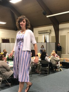 WF Style Show 2018 7